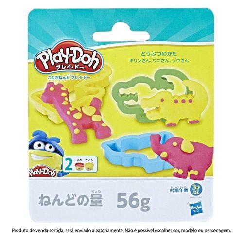 E0801_Conjunto_de_Massa_de_Modelar_Play-Doh_Com_Moldes_Sortidos_Hasbro_1