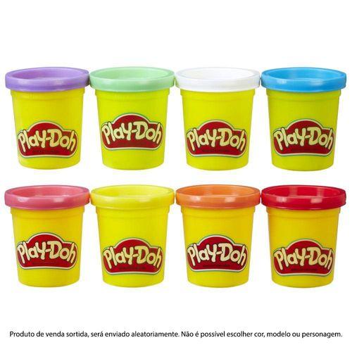 A7923_Massa_de_Modelar_Play-Doh_8_Cores_Sortidas_Hasbro_1