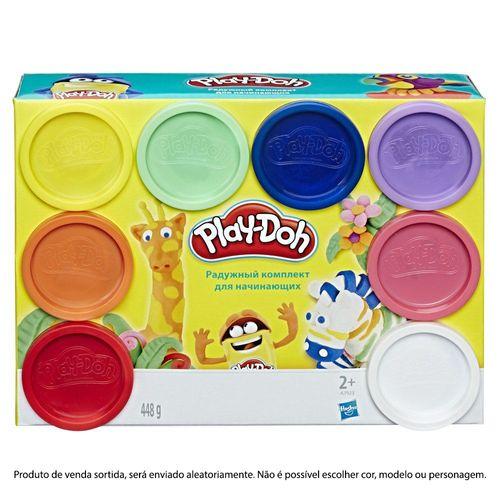 A7923_Massa_de_Modelar_Play-Doh_8_Cores_Sortidas_Hasbro_2