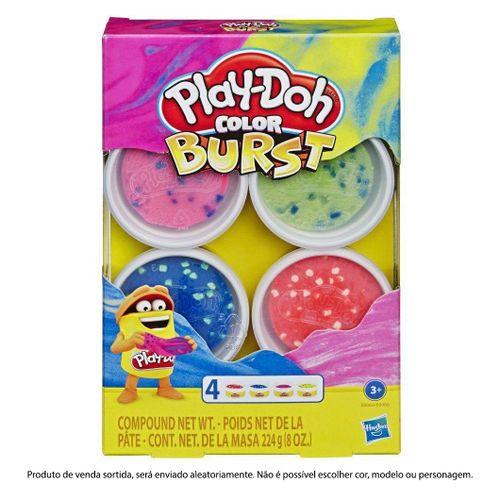 E6966_Massa_de_Modelar_Play-Doh_Color_Burst_Kit_com_4_Potes_Sortidos_Hasbro_1