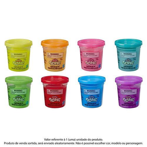 E8790_Massinha_Play-Doh_Slime_Pote_Unitario_Sortido_Hasbro