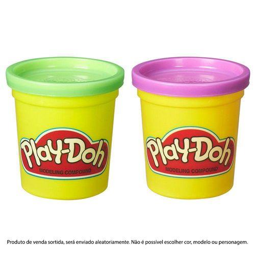 23655_Massa_de_Modelar_Play-Doh_2_Potes_Sortidos_Hasbro_1