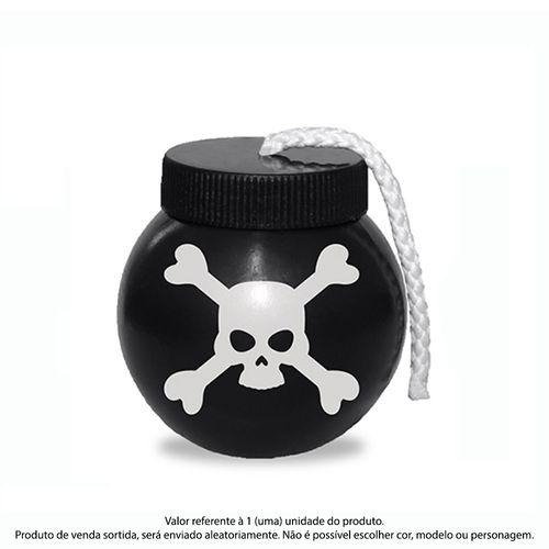 4838_Pote_de_Slime_Bomba_Pirata_Sortido_DTC_1