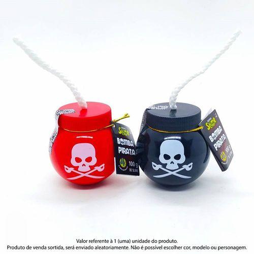 4838_Pote_de_Slime_Bomba_Pirata_Sortido_DTC_2