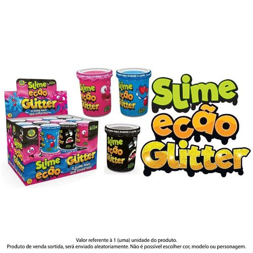 5055_Geleca_Slime_Ecao_com_Glitter_Sortido_DTC_2