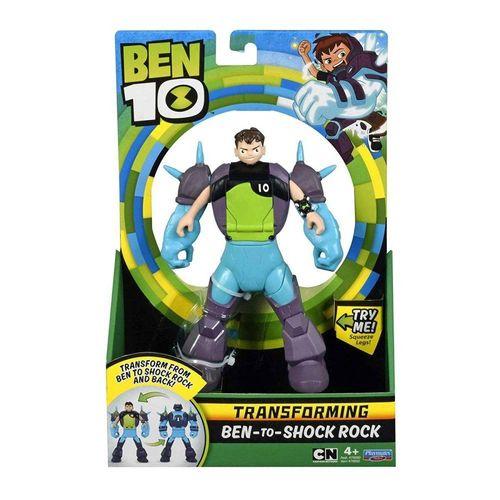 1794_Figura_Transformavel_Ben_10_Ben_em_Diamante_Sunny_1