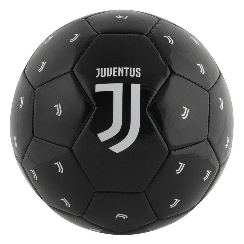 7928_Bola_de_Futebol_Juventus_Futebol_e_Magia