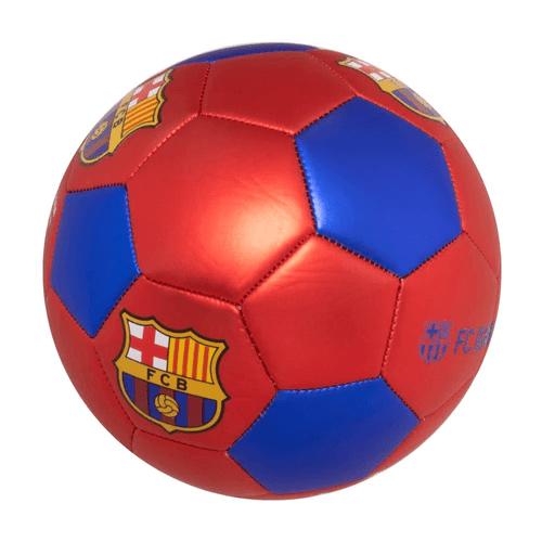 8604_Bola_de_Futebol_FCB_Barcelona_Vermelho_Futebol_e_Magia1_1