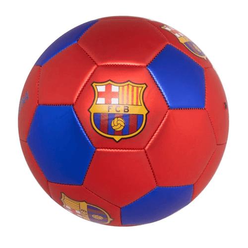 8604_Bola_de_Futebol_FCB_Barcelona_Vermelho_Futebol_e_Magia1_2