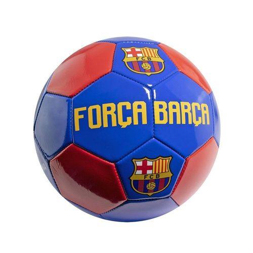 8605_Bola_de_Futebol_FCB_Barcelona_Azul_Futebol_e_Magia
