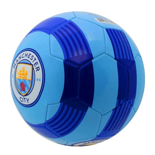 8620_Bola_de_Futebol_Manchester_City_Football_Club_Futebol_e_Magia_1