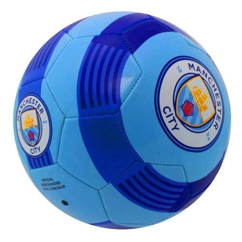 8620_Bola_de_Futebol_Manchester_City_Football_Club_Futebol_e_Magia_2
