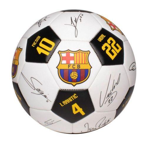 9760_Bola_de_Futebol_FCB_Barcelona_Autografada_Futebol_e_Magia