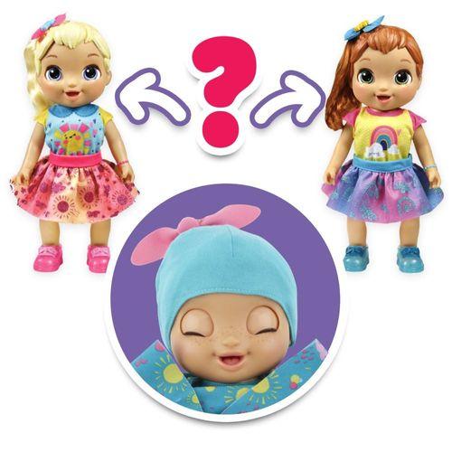 E8199_PRE-VENDA_Boneca_Baby_Alive_Baby_Grows_Up_Feliz_Hasbro_2