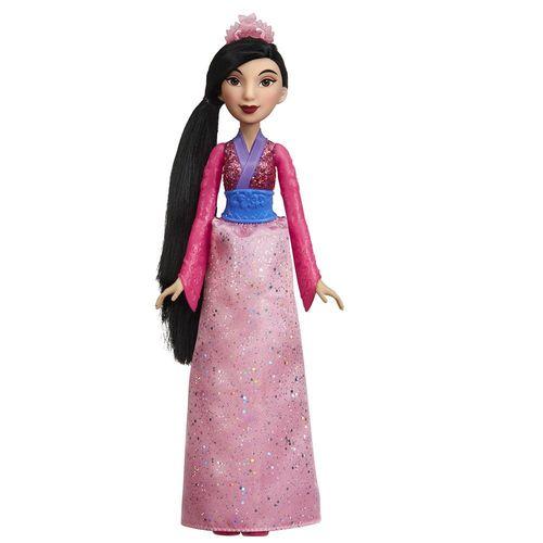 E4167_Boneca_Princesa_Mulan_Brilho_Real_Disney_Hasbro_1