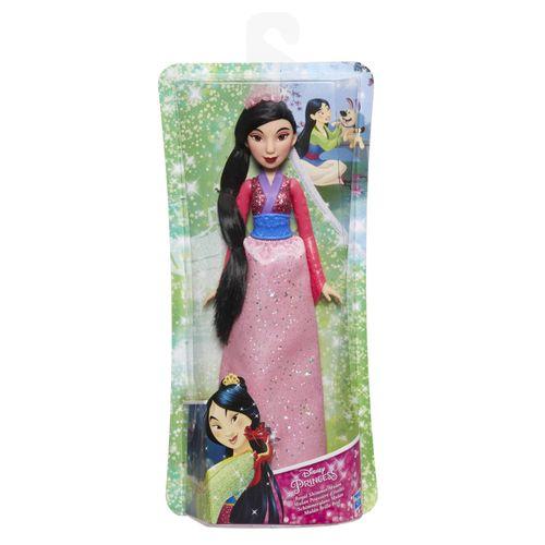 E4167_Boneca_Princesa_Mulan_Brilho_Real_Disney_Hasbro_3