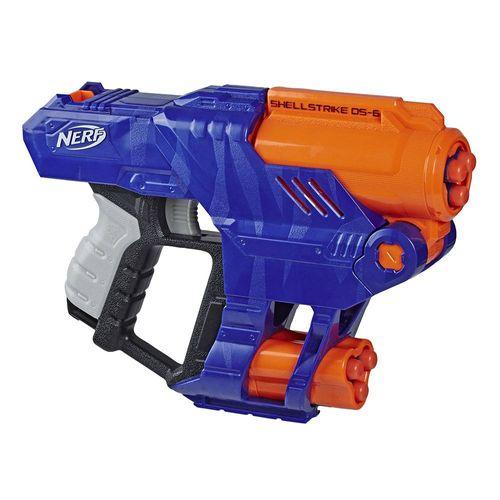 E6171_Lancador_Nerf_N-Strike_Shellstrike_DS-6_Hasbro_1