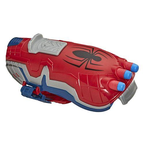 E7328_Lancador_Nerf_Power_Moves_Lanca_Teias_Spider-Man_Marvel_Hasbro_1