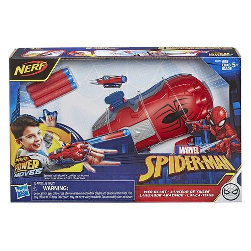 E7328_Lancador_Nerf_Power_Moves_Lanca_Teias_Spider-Man_Marvel_Hasbro_2