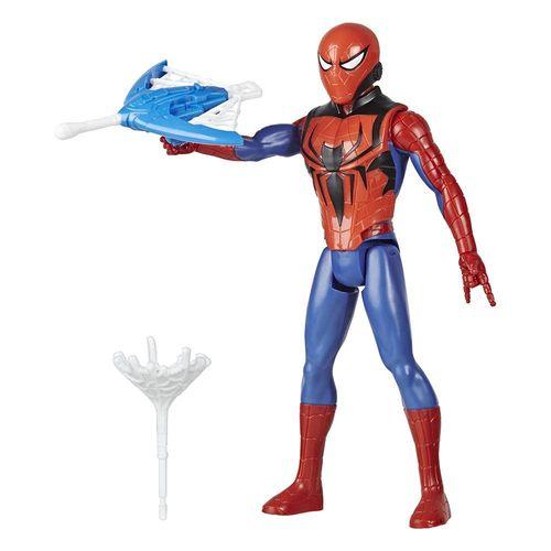 E7344_Figura_Articulada_com_Lancador_Homem-Aranha_Titan_Hero_Vingadores_Marvel_Hasbro_1