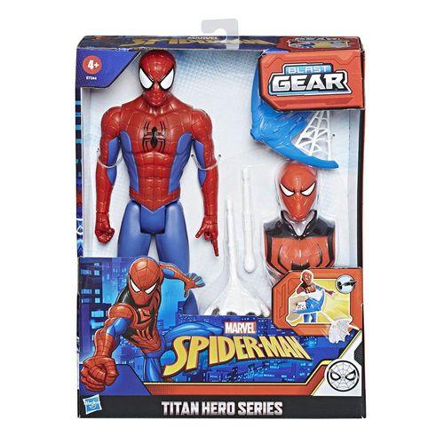 E7344_Figura_Articulada_com_Lancador_Homem-Aranha_Titan_Hero_Vingadores_Marvel_Hasbro_2