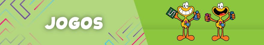 Banner Depto - Jogos
