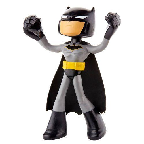 GGJ04_GGJ05_Mini_Figura_Flexivel_Batman_12_cm_Liga_da_Justica_DC_Comics_Mattel_1