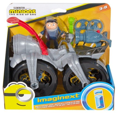 GMP36_GMP38_Veiculo_Imaginext_Moto_do_Gru_Minions_Origem_de_Gru_Fisher-Price_1