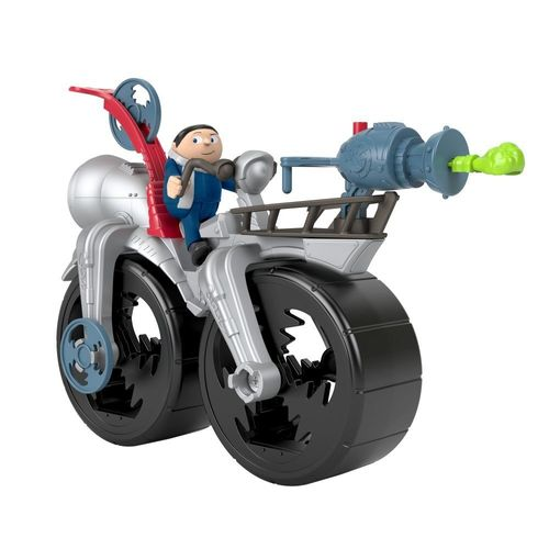 GMP36_GMP38_Veiculo_Imaginext_Moto_do_Gru_Minions_Origem_de_Gru_Fisher-Price_3