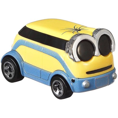 GMH74_GMH80_Carrinho_Hot_Wheels_Kevin_Minions_A_Origem_de_Gru_Mattel_2