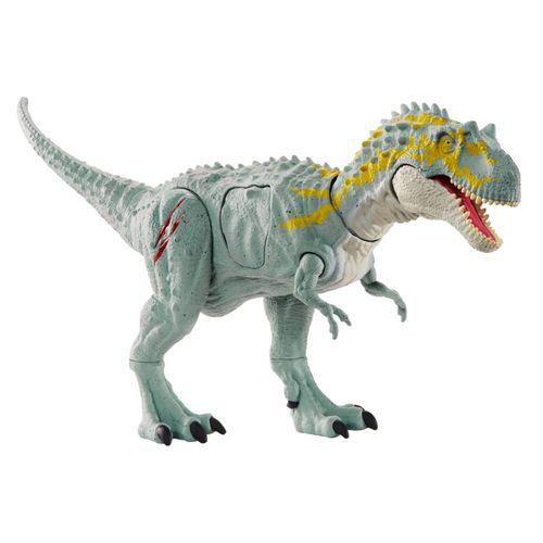 GNC32_Figura_Dinossauro_Albertosaurus_Battle_Damage_Jurassic_World_Mattel_1