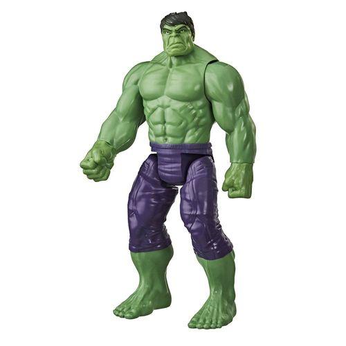 E7475_Figura_Articulada_Hulk_Titan_Hero_Vingadores_Marvel_Hasbro_1