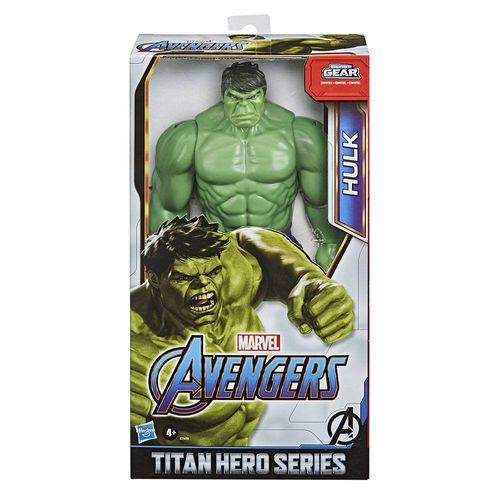 E7475_Figura_Articulada_Hulk_Titan_Hero_Vingadores_Marvel_Hasbro_2