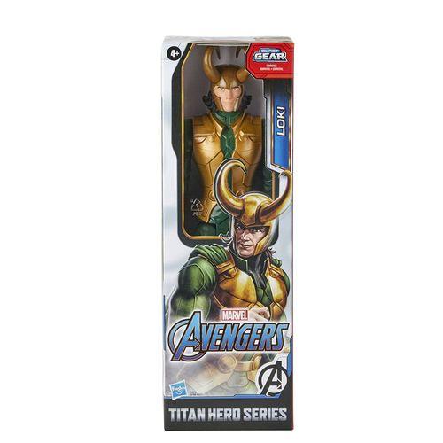 E7874_FiguraArticulada_Loki_TitanHero_Vigadores_Marvel_Hasbro_3