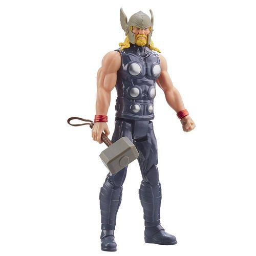 E7879_FiguraArticulada_Thor_TitanHero_Vigadores_Marvel_Hasbro_1