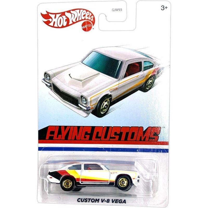 GJW93_Carrinho_Hot_Wheels_1_64_Flying_Customs_V-8_Vega_Mattel