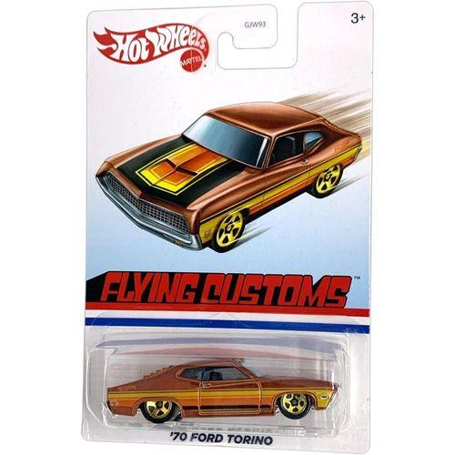 GJW93_Carrinho_Hot_Wheels_1_64_Flying_Customs_70_Ford_Torino_Mattel