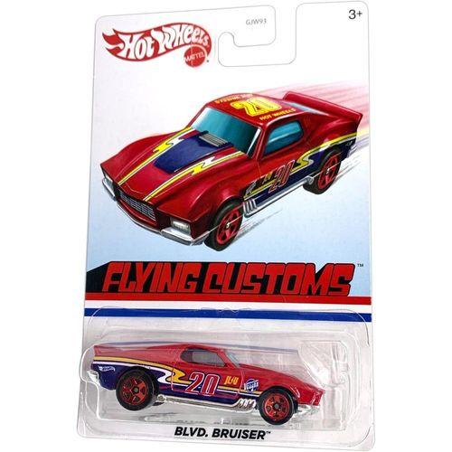 GJW93_Carrinho_Hot_Wheels_1_64_Flying_Customs_BLVD_Bruiser_Mattel