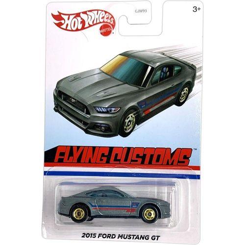 GJW93_Carrinho_Hot_Wheels_1_64_Flying_Customs_2015_Ford_Mustang_GT_Mattel