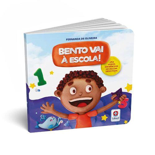 3005101300011_Super_Massa_Brincando_na_Escola_com_Livro_Estrela_3