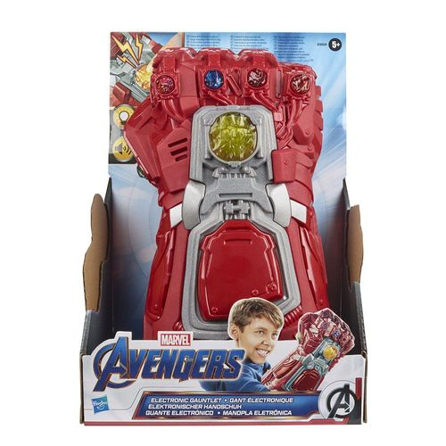E9508_Manopla_Eletronica_Homem_de_Ferro_Vingadores_Marvel_Hasbro_2