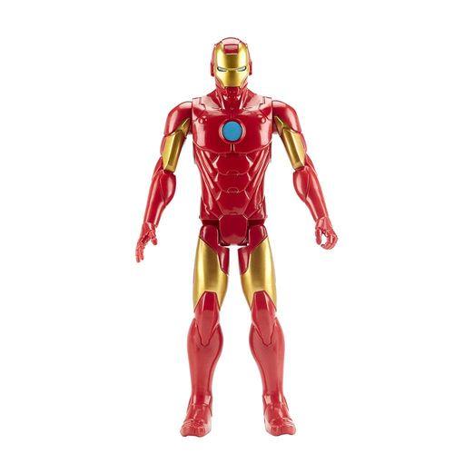 E7873_Figura_Articulada_Homem_de_Ferro_Titan_Hero_Vingadores_Marvel_Hasbro_1