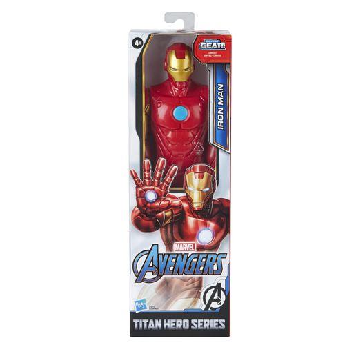E7873_Figura_Articulada_Homem_de_Ferro_Titan_Hero_Vingadores_Marvel_Hasbro_4