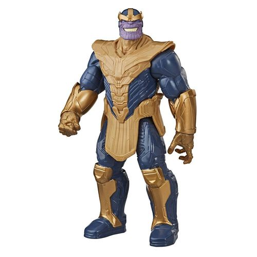 E7381_Figura_Articulada_Thanos_Titan_Hero_Vingadores_Marvel_Hasbro_1