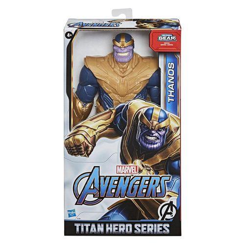 E7381_Figura_Articulada_Thanos_Titan_Hero_Vingadores_Marvel_Hasbro_2