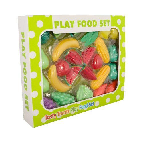 135826_Kit_de_Comidinhas_Infantil_Frutas_e_Legumes_26_Pecas_Yes_Toys_1
