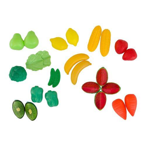135826_Kit_de_Comidinhas_Infantil_Frutas_e_Legumes_26_Pecas_Yes_Toys_2