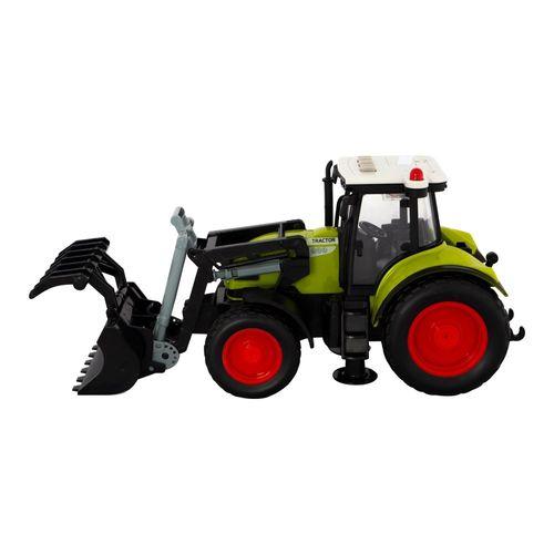 136929_Trator_com_Som_e_Luz_Farmland_Yes_Toys