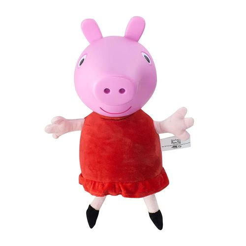 1003105800018_Pelucia_Peppa_Pig_40_cm_Estrela_1