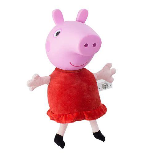1003105800018_Pelucia_Peppa_Pig_40_cm_Estrela_3